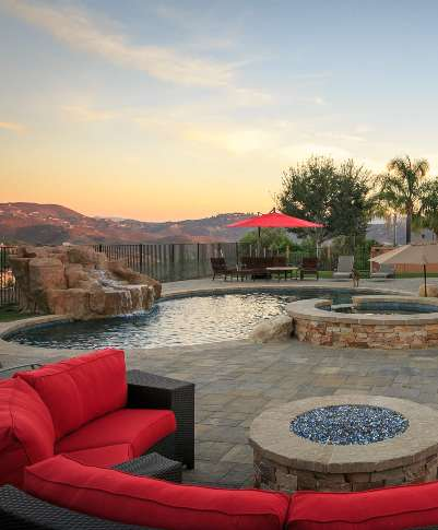 Best Pool Deck Paver Installers