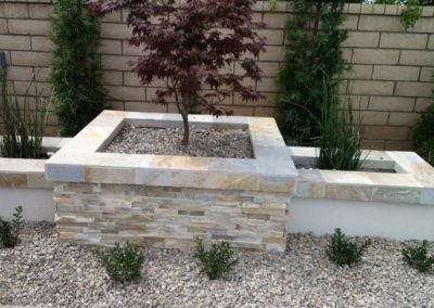 Masonry Wall Contractors 3