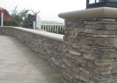 Masonry Wall Contractors 32