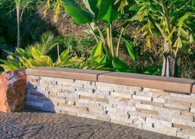 Masonry Wall Contractors 4