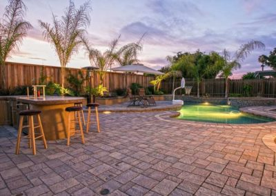 Pool Deck Paver Contractors 13
