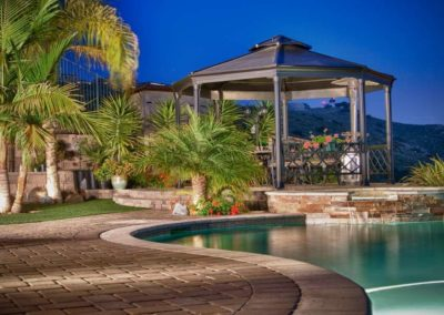 Pool Deck Paver Contractors 17