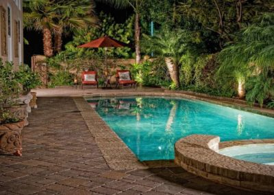 Pool Deck Paver Contractors 21
