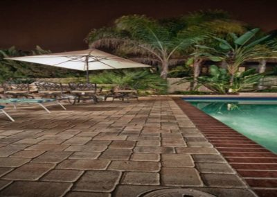 Pool Deck Paver Contractors 26