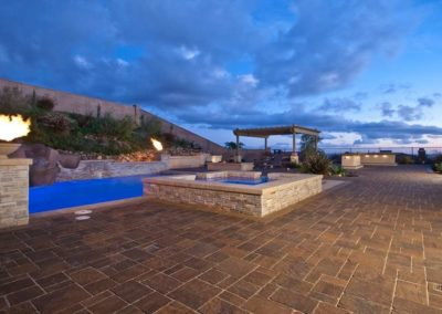 Pool Deck Paver Contractors 28