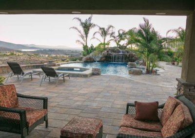 Pool Deck Paver Contractors 3
