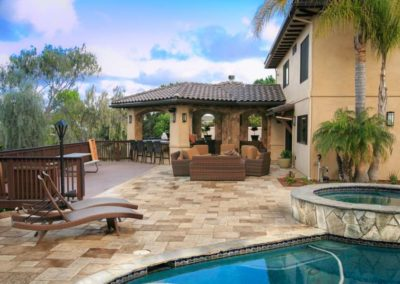 Pool Deck Paver Contractors 34