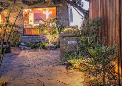 San Diego Courtyard Pavers 9