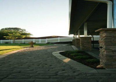 San Diego Walkway Paver Installation Companies 10