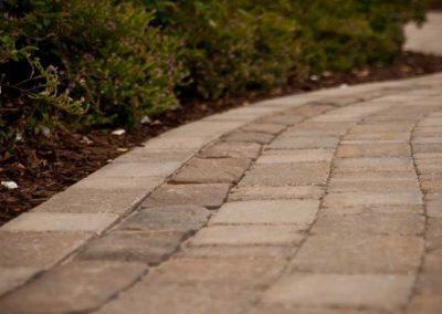 San Diego Walkway Paver Installation Companies 11