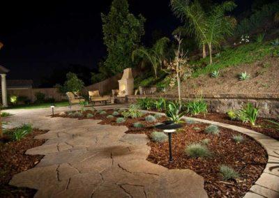 San Diego Walkway Paver Installation Companies 14