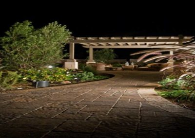 San Diego Walkway Paver Installation Companies 16