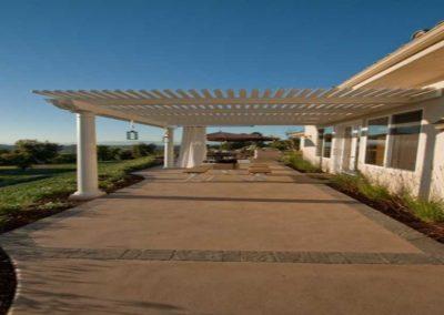 San Diego Walkway Paver Installation Companies 7